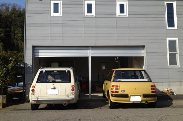 古場田デザインスタジオ