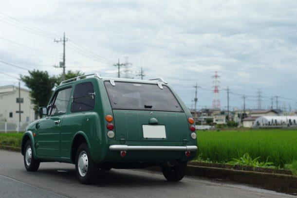PAO 埼玉