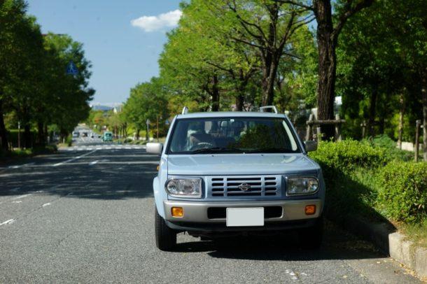 三田のラシーン