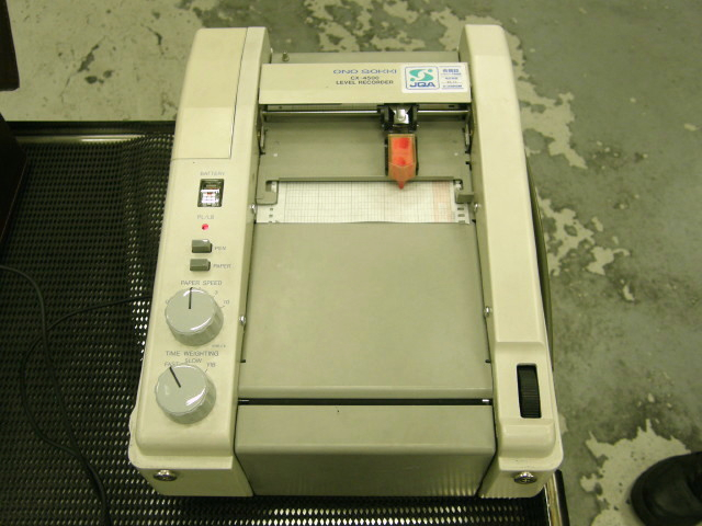 20090917f.jpg